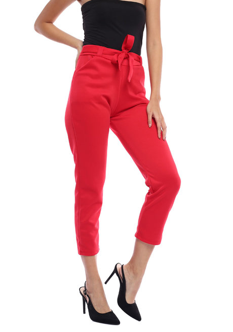 Harlow Pants by Babe