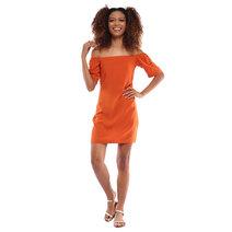 Jenna Dress by Babe
