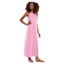 Aleena Maxi Dress by Babe