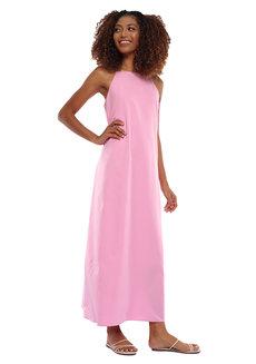 Aleena Maxi Dress by Babe