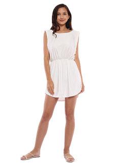 Maya Dress by Babe
