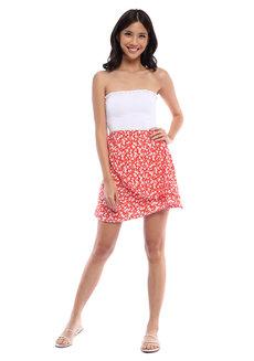 Katia Skirt by Babe