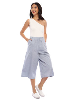 Mira Culottes by Babe
