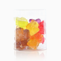 Gummy Bear Soap Duo by The Soap Farm