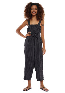 Rosie Jumpsuit by Babe
