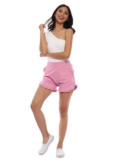 Honey Shorts by Babe