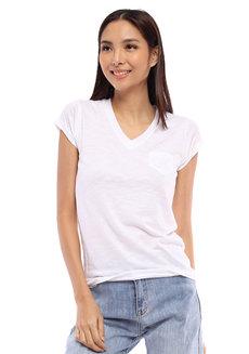 Jem Shirt by Babe
