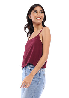 Raffy Top by Babe