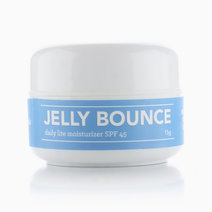 Jelly Bounce Daily Lite Moisturizer by Fresh Formula