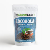 Granola Chocolate Crunch by The Superfood Grocer