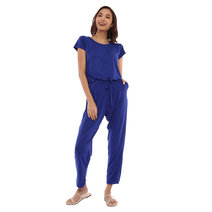 Danna Jumpsuit by Babe