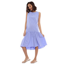 Ariella Dress by Babe