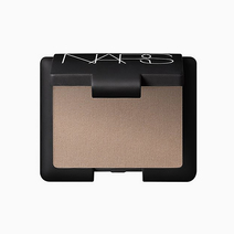 Single Matte Eyeshadow  by NARS Cosmetics