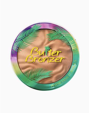 Murumuru Butter Bronzer by Physician's Formula