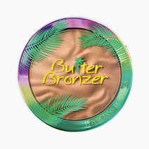 Murumuru Butter Bronzer by Physician's Formula