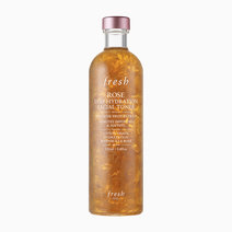 Rose Deep Hydration Facial Toner (250ml) by Fresh®