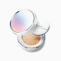 BB Cushion Whitening (Main 15g + Refill 15g)  by Laneige