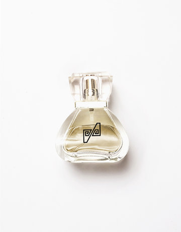 Cat Perfume by VV and Co.