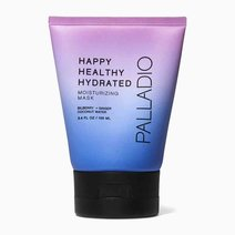 Hydrating Moisturizing Face Mask by Palladio