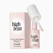 High Beam (6ml) by Benefit