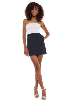 Katie Skirt by Babe