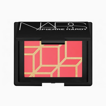 Pierre Hardy Collection Blush (Boys Don't Cry) by NARS Cosmetics