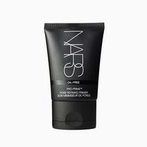 Pore Refining Primer by NARS Cosmetics