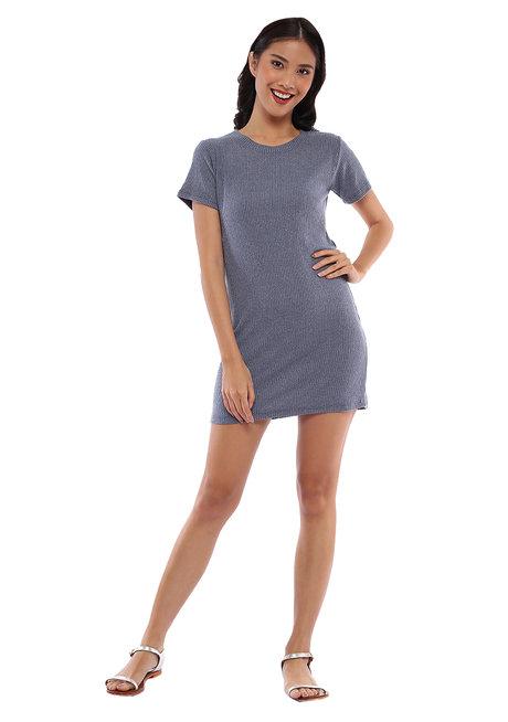 Sage Dress by Babe