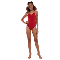 Roxanne One-Piece Suit by Salt Swim