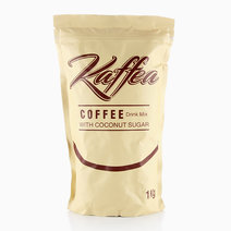 Kaffea Coffee Drink Mix with Coco Sugar (1kg) by Kaffea Healthy Coffee Blend