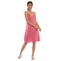 Emma Midi Dress by Babe