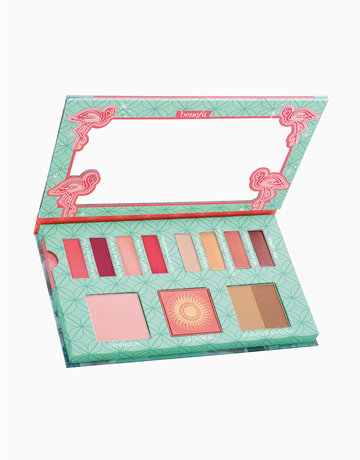Party Like A Flockstar by Benefit