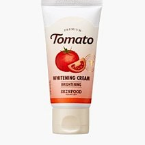 Premium Tomato Whitening Cream by Skinfood