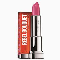 Color Sensational Rebel Bouquet Lipstick by Maybelline