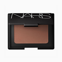 Bronzing Powder   by NARS Cosmetics
