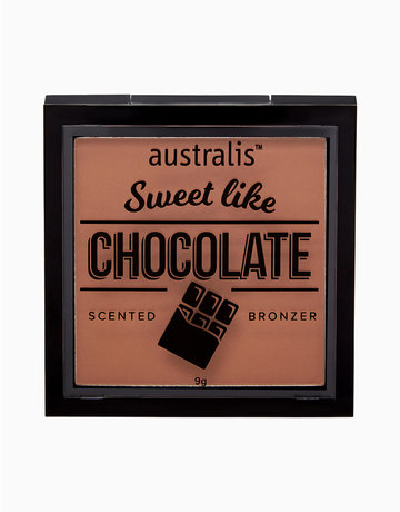 Sweet Like Chocolate Bronzer by Australis