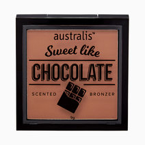 Sweet Like Chocolate Bronzer by Australis