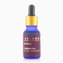 Mulberry Oil by Lumiere Organiceuticals