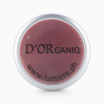 Organic Lip & Cheek Cosmopolitan by Lumiere Organiceuticals