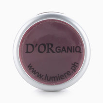 Organic Lip & Cheek–Cabernet  by Lumiere Organiceuticals