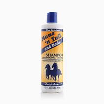 Original Shampoo by Mane 'n Tail