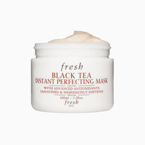 Black Tea Instant Perfecting Mask by Fresh®