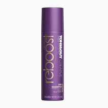 Dry Shampoo Reboost by Toni & Guy