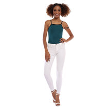 Edith Tank Top by Babe