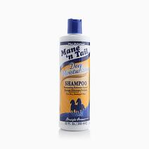 Deep Moisturizing Shampoo by Mane 'n Tail