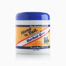 Maximum Herbal Gro by Mane 'n Tail