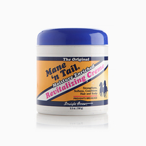 Leave-In Revitalizing Crème by Mane 'n Tail