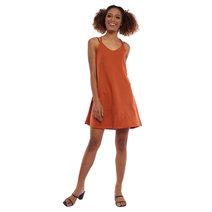 Victoria Mini Dress by Babe