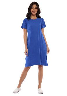 Lia Dress by Babe