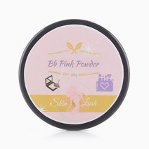 BB Pink Powder by Skinlush